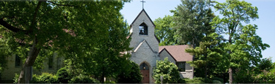 village presbyterian church.jpg