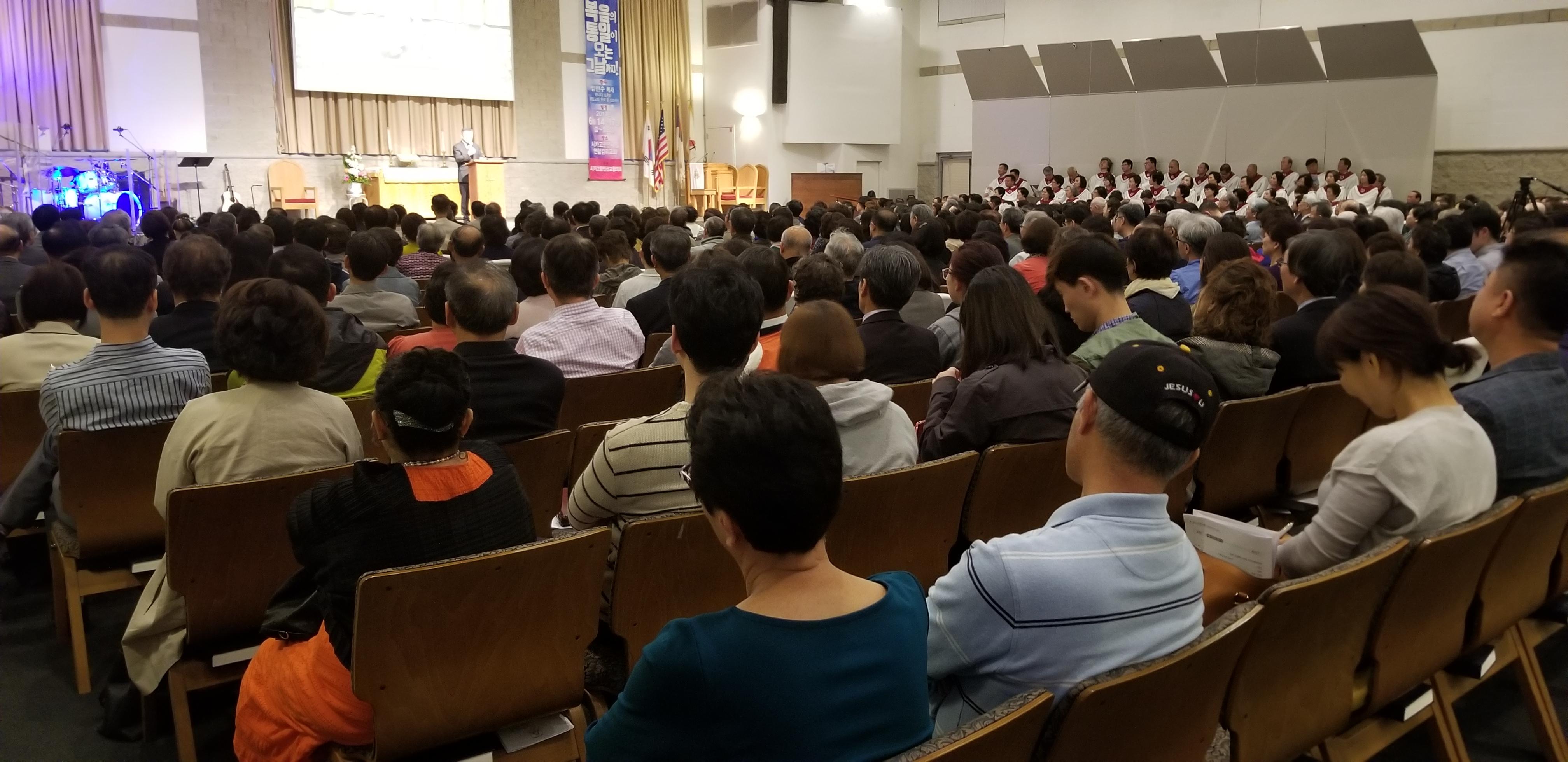 2019 시카고선교대회.jpg